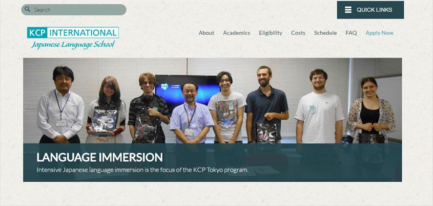 51 best highschool volunteering-KCP International