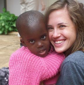 11 Best Budget Volunteer Organizations and Programs in Kenya
