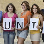 best budget volunteer in argentina