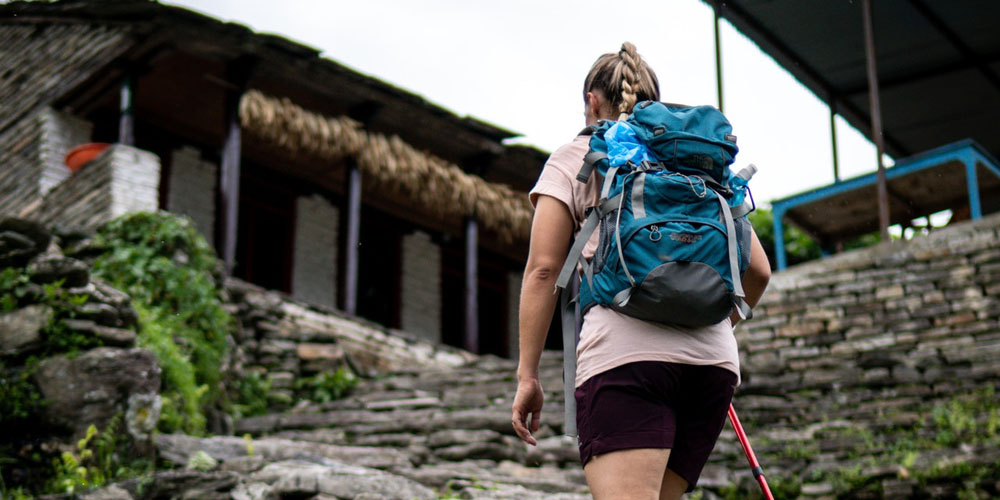 things to do around pokhara