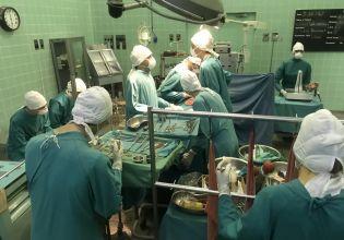 Medical Volunteer In Argentina-Over 22000 Happy Volunteers Since 2006
