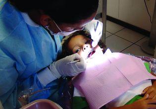 Dental Volunteer Opportunity in Argentina-Over 22000 Happy Volunteers Since 2006