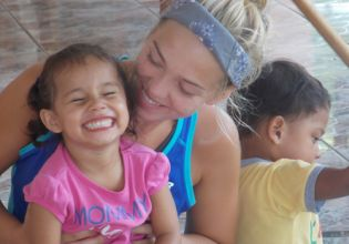 Volunteer At An Orphanage In Peru-Over 22000 Happy Volunteers Since 2006