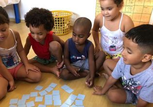 Orphanage in Ecuador - Over 20,000 Happy Volunteers since 2003
