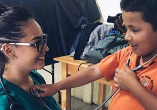 Medical in Costa Rica - Over 20,000 Happy Volunteers since 2003