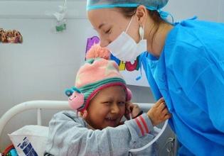 Medical in Guatemala - Over 20,000 Happy Volunteers since 2003