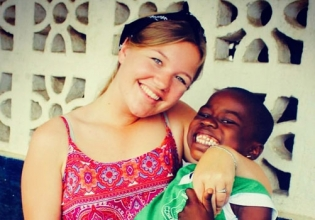 Orphanage in Tanzania - Over 20,000 Happy Volunteers since 2003