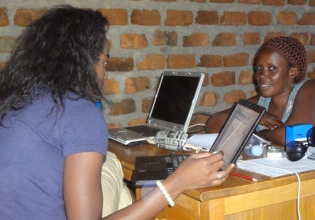 Medical in Tanzania - Over 20,000 Happy Volunteers since 2003
