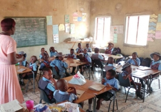 Volunteer Teaching English in Tanzania- Over 22,000 Happy Volunteers since 2006