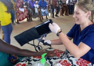 Medical Volunteer in Tanzania- Over 22,000 Happy Volunteers since 2006
