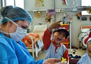 Costa Rica Medical Volunteer Opportunities-Over 22000 Happy Volunteers Since 2006