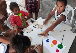 Orphanage Internship in Ecuador - Lowest Fees & Trusted since 2003