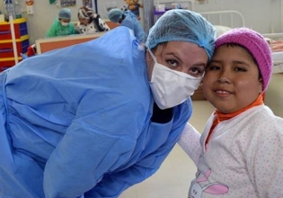 Medical Internship in Guatemala - Lowest Fees & Trusted since 2003