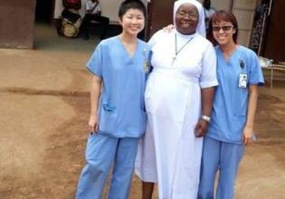 Medical Volunteering Kenya-Trusted By 18000 Volunteers Since 1998