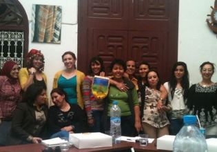 NGO Support and Human Rights Internship in Morocco - Lowest Fees & Trusted since 2003