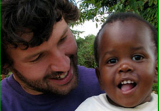 Orphanage Internship in Ghana - Lowest Fees & Trusted since 2003