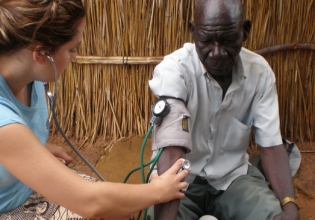 Medical Internship in Tanzania - Lowest Fees & Trusted since 2003