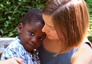 Orphanage Internship in Uganda - Lowest Fees & Trusted since 2003