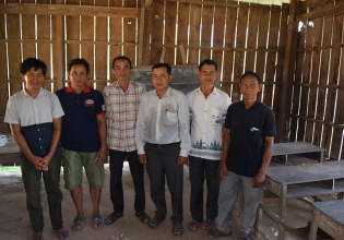 NGO Internship in Cambodia - Lowest Fees & Trusted since 2003
