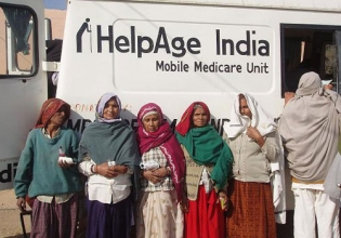 Medical Internship in India - Lowest Fees & Trusted since 2003