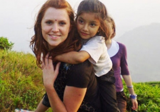 Internship Programs in India - Lowest Fees & Meaningful Projects