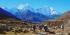 Everest Panorama Trek- 9 Days
