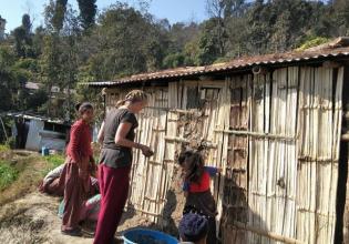 Meaningful Volunteer Opportunities in Nepal