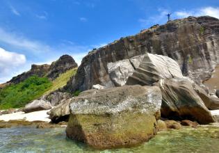 Mountain Provinces & Hidden Gems: Maligcong and Sadanga