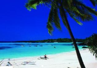 Comoros Holidays