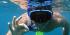 Snorkelling Tours to Grenada's Underwater Sculpture Park