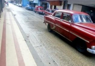 4D 3N Weekend in Havana Tour