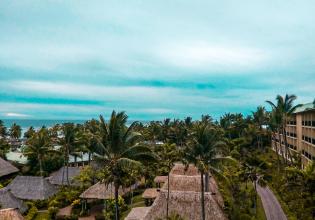Wanderlands Fiji - 8 Days