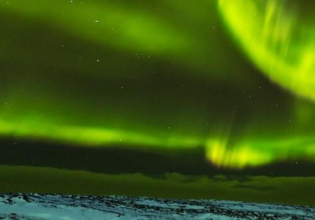 South & West Iceland in 6 Days Self-Drive Northern Lights Tour