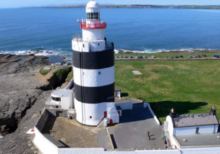 6 Day Tour of Ireland's Ancient East