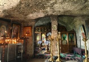 Authentic Moldova