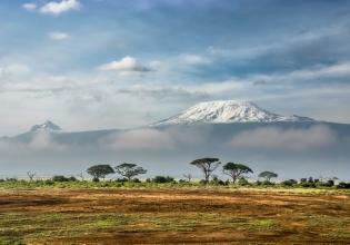 3 Days Kisumu and Masai Mara Budget Joining Camping Safari in Kenya
