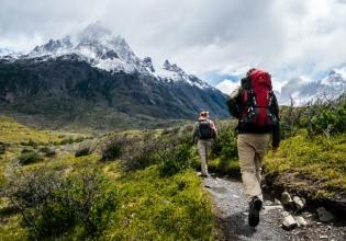 Ghorepani Poon Hill Trekking   Annapurna Panorama Trekking