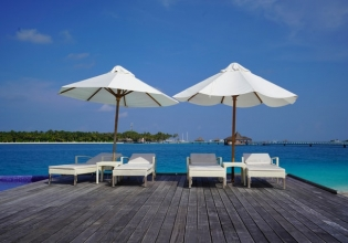 8 Day | Relax Maldives Tour