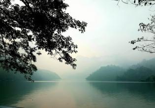 Ba Be Lake & Ban Gioc Waterfall Discovery Tour 3 Days