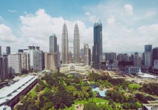 Explore Highlights of Kuala Lumpur City