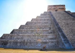 Egypt Odyssey Special: Cairo, Luxor, Aswan & More
