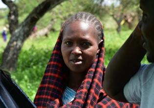 Environmental Conservation Volunteer in Tanzania