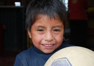 Meaningful Volunteering Opportunities in Peru